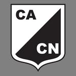 CA Central Norte