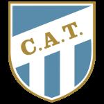 CA Tucuman