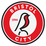 Bristol City FC