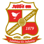 Swindon Town FC