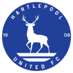 Hartlepool United/Coventry City