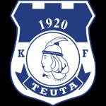 KS Teuta Durrës