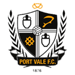 Port Vale FC