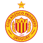 Club Atlético Progreso