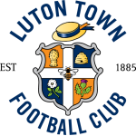 Luton Town FC