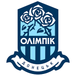 FC Olimpik Donetsk