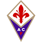 ACF Firenze ASD