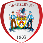 Barnsley FC