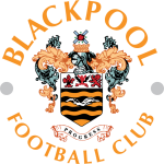 Blackpool FC