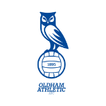Oldham Athletic AFC