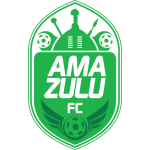 AmaZulu FC