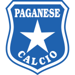 Paganese Calcio 1926
