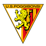US Poggibonsi