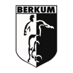 Berkum