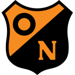 CVV Oranje Nassau