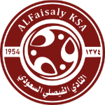 Al Faisaly