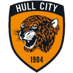 Hull City AFC