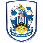 Huddersfield Town FC