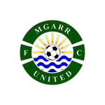Mgarr United FC