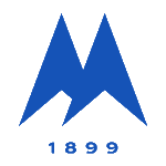 Torquay United FC