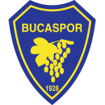 Bucaspor