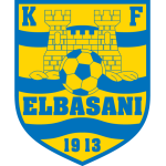KS Elbasani