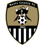 Notts County FC