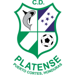 CD Platense