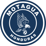 CD Motagua