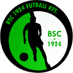 Budarsi SC