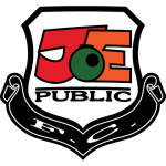 Joe Public FC
