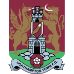 Northampton Town FC