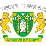 Yeovil Town
