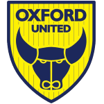 Oxford United F.C