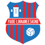 Paide Linnameeskond