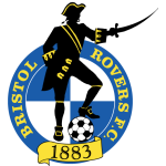 Bristol Rovers FC
