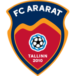 Tallinna FC Ararat TT SK