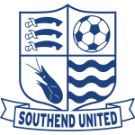 Southend United FC