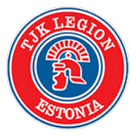 Tallinna JK Legion