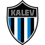 Tallinna Kalev II