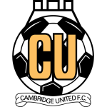 Cambridge United Football Club