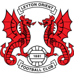 Leyton Orient FC