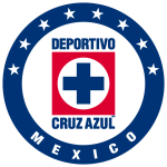CD Cruz Azul Hidalgo