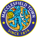 Macclesfield Town FC