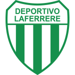 CSyC Deportivo Laferrere