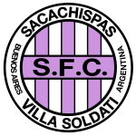 Sacachispas FC