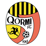 Qormi FC