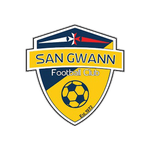 San Gwann FC