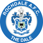 Rochdale AFC
