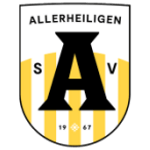 SV Allerheiligen